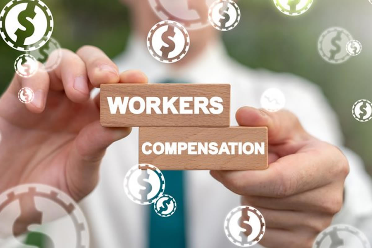 Four Steps to Take to Prepare for Your Workers' Compensation Case