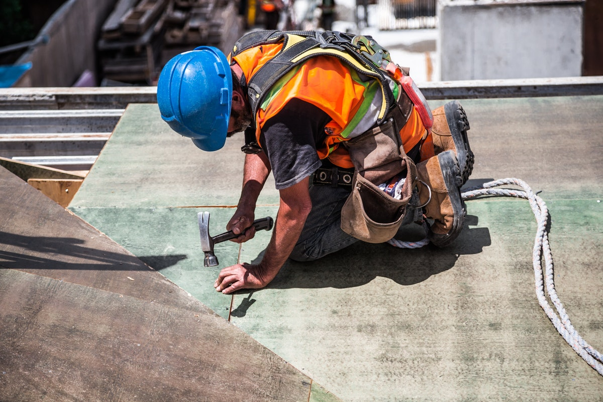 Four Types of Workers' Compensation Benefits