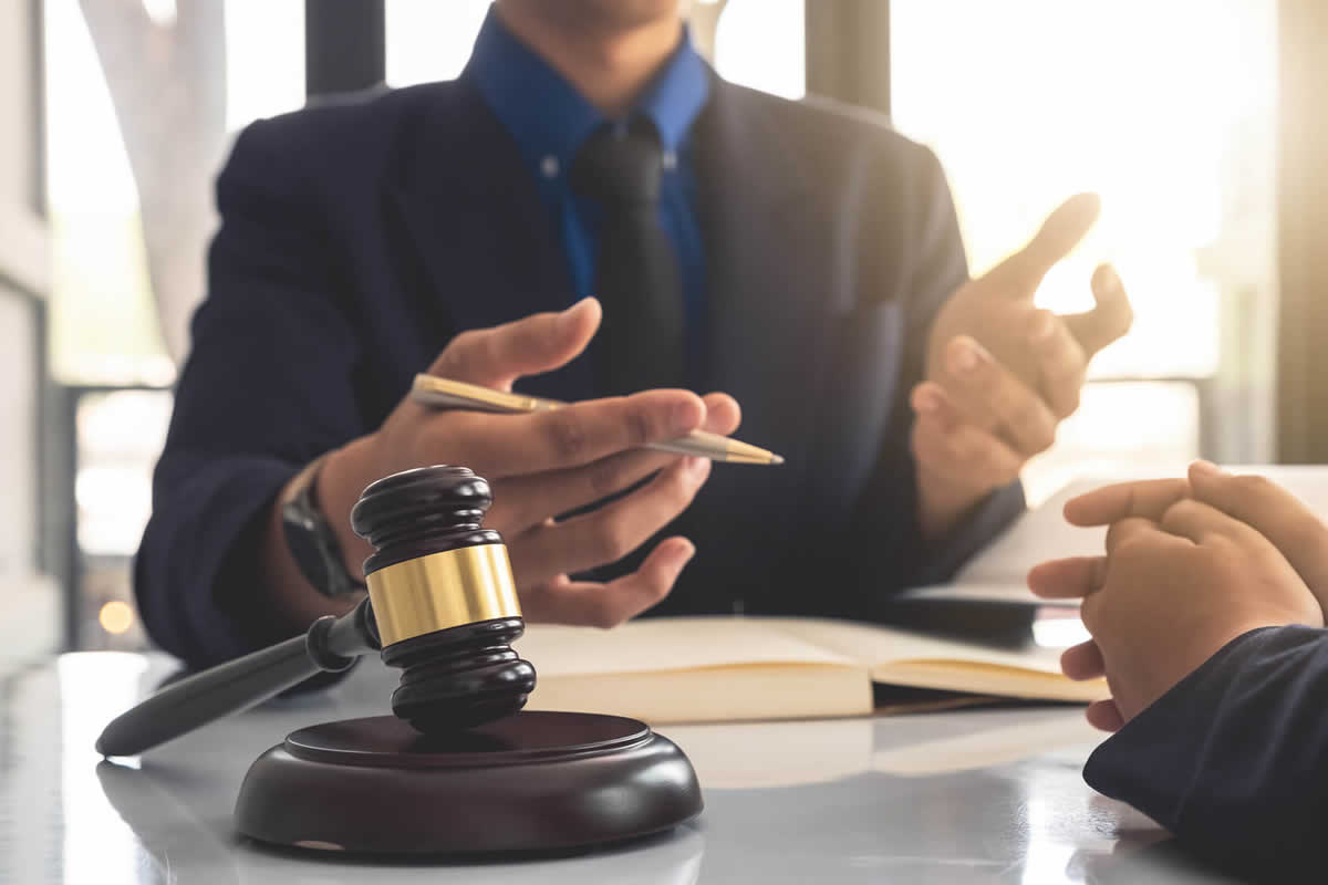 What Makes a Great Workers Compensation Attorney
