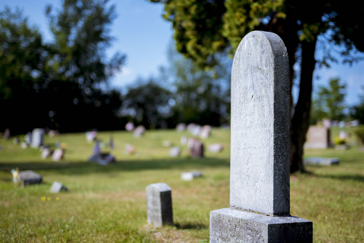 Five Questions to Understand Wrongful Death Cases